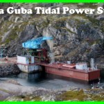 Kislaya_Guba_tidal_power_station 480x250