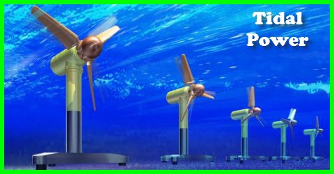 Tidal_Power_Generation_System 480x250