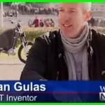 ErockIt electric bike