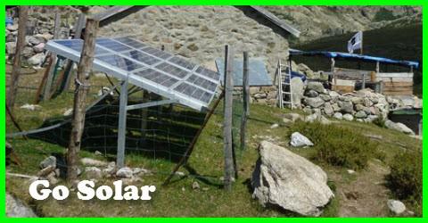 solar-panel-stone-cottage