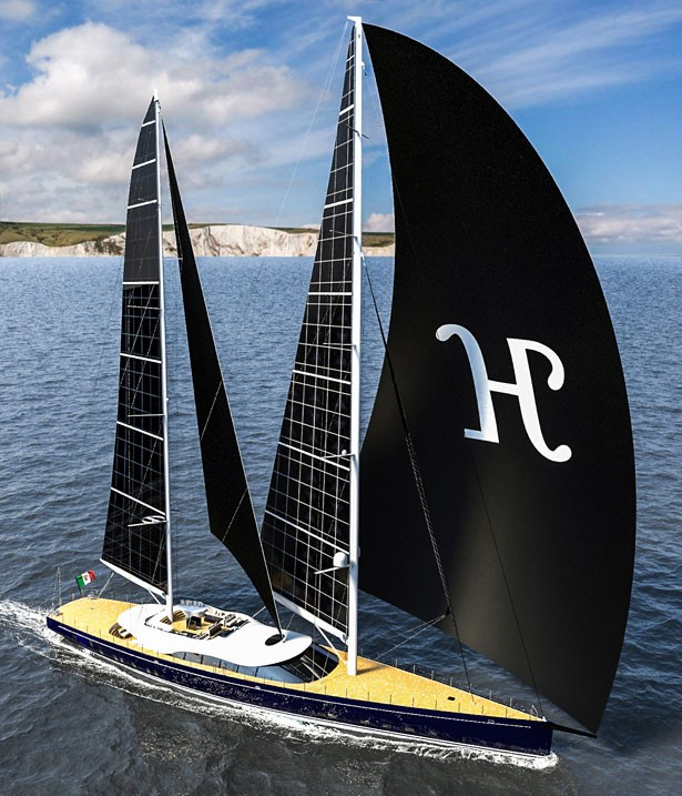 solar-powered-sailing-yacht-helios-by-marco-ferrari-and-alberto-franchi4