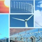 Energy integration