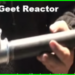 basic Geet Reactor
