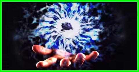 free energy digest