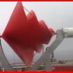 Archimedes Screw Turbine