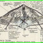 Tesla's Flying Saucer