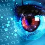 Resolve Eye Problems With Plasma Energy