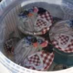 Magic Plasma food bucket