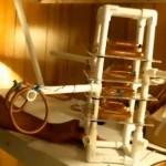 How To Energize Your Plasma Energy Generators