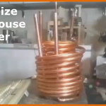 Energize Your House Water