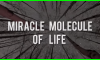 Miracle Molecule of Life