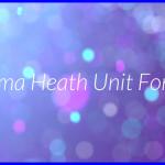 featured image pet health unit 720x375